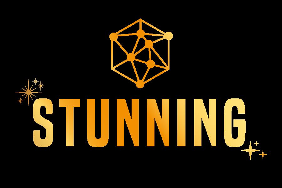 new logo (light)