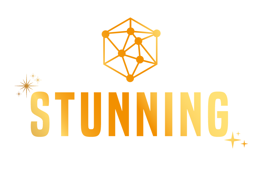 Stunning Web Designs